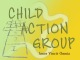 Child Action Group NGO