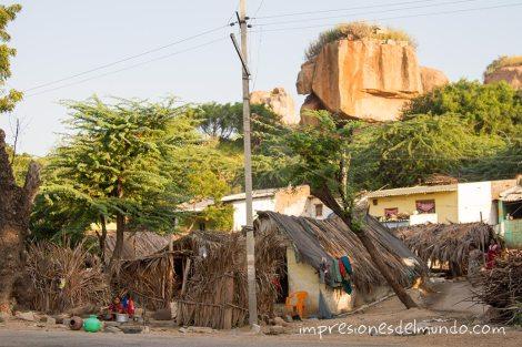 aldea-Hampi-impresiones-del-mundo