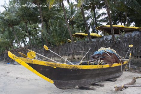 barca-Palolem-Impresiones-del-mundo