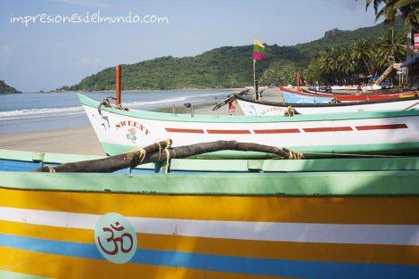 barcos-Palolem-Impresiones-del-mundo