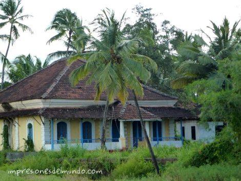 casa-portuguesa-2-Goa-impresiones-del-mundo