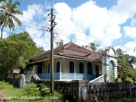 casa-portuguesa-Goa-impresiones-del-mundo