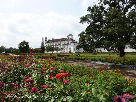 iglesia-2-viejo-Goa-impresiones-del-mundo