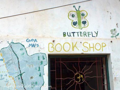 libreria-Agonda-Goa-impresiones-del-mundo