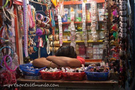 mercado-Margao-Goa-impresiones-del-mundo