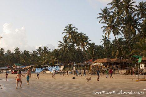 playa-Palolem-Impresiones-del-mundo