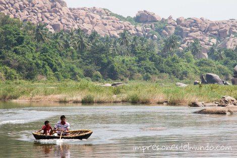 rio-Tungabhadra-Hampi-impresiones-del-mundo