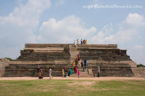 royal-centre-Hampi-impresiones-del-mundo