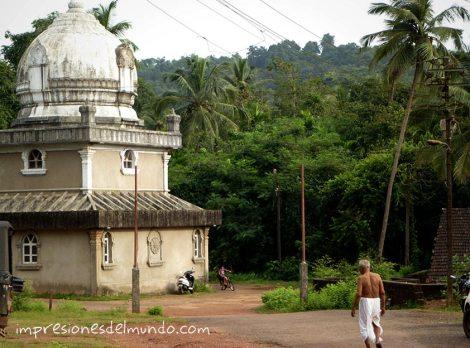 templo-Goa-impresiones-del-mundo
