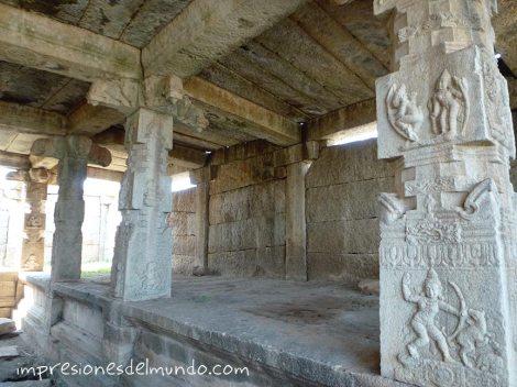 templo-Hampi-impresiones-del-mundo