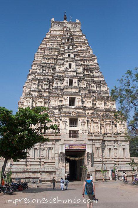 Virupaksha-Hampi-impresiones-del-mundo