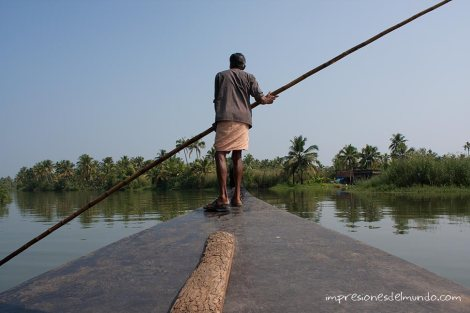 backwaters-2-Kerala-impresiones-del-mundo