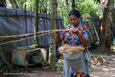 backwaters-5-Kerala-impresiones-del-mundo