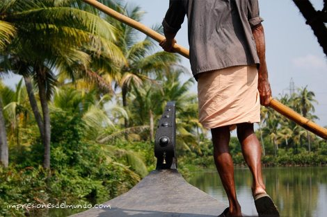 backwaters-8-Kerala-impresiones-del-mundo