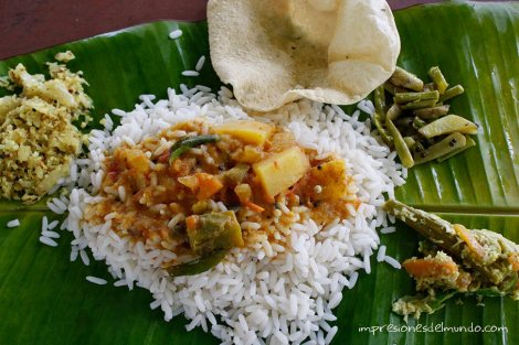backwaters-food-Kerala-impresiones-del-mundo