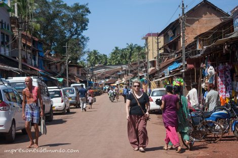 calle-Gokarna-impresiones-del-mundo
