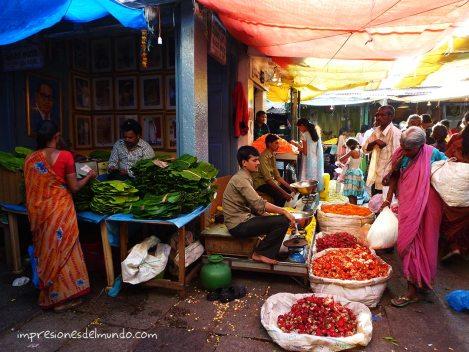 mercado-10-Mysore-Impresiones-del-mundo