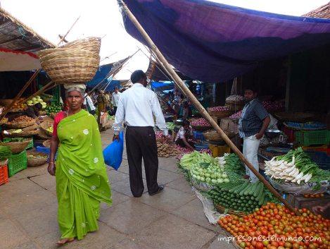 mercado-11-Mysore-Impresiones-del-mundo