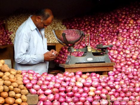 mercado-12-Mysore-Impresiones-del-mundo
