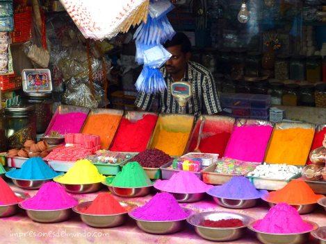 mercado-13-Mysore-Impresiones-del-mundo