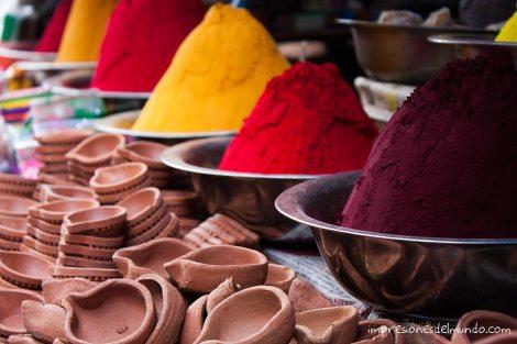 mercado-2-Mysore-impresiones-del-mundo