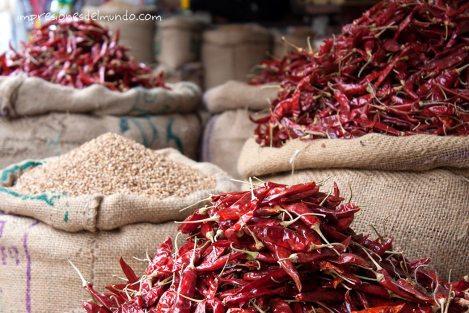 mercado-3-Mysore-Impresiones-del-mundo