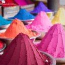 mercado-4-Mysore-Impresiones-del-mundo