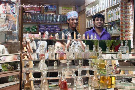 mercado-5-Mysore-Impresiones-del-mundo