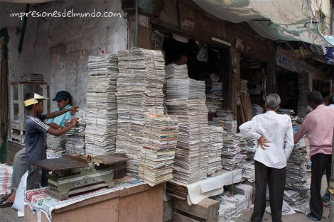 mercado-6-Mysore-Impresiones-del-mundo