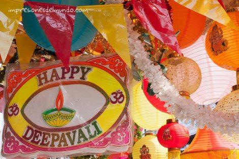 mercado-7-Mysore-Impresiones-del-mundo