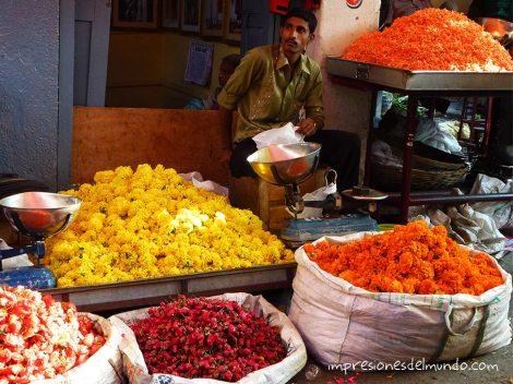mercado-8-Mysore-Impresiones-del-mundo