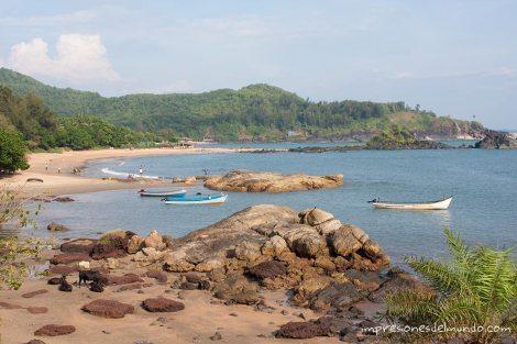 playa-Om-2-Gokarna-impresiones-del-mundo