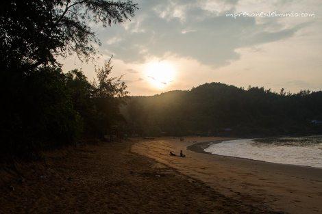 playa-Om-3-Gokarna-impresiones-del-mundo
