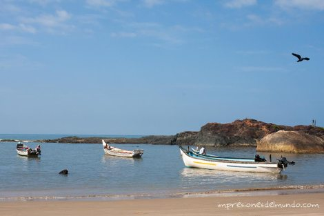 playa-Om-Gokarna-impresiones-del-mundo