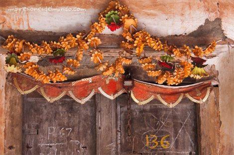 puerta-Gokarna-impresiones-del-mundo