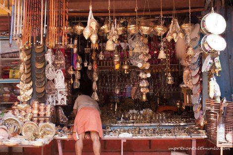 tienda-Gokarna-impresiones-del-mundo