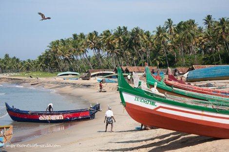 barcas-Varkala-impresiones-del-mundo