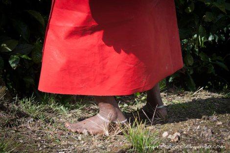 detalle-pies-Munnar-impresiones-del-mundo