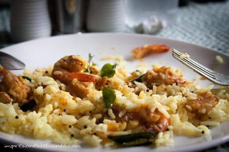 Kochi-arroz-colonial-impresiones-del-mundo