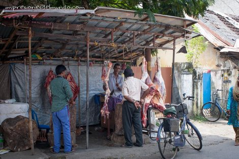 Kochi-carniceria-impresiones-del-mundo