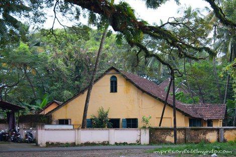 Kochi-casa-colonial-impresiones-del-mundo