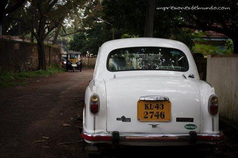 Kochi-coche-impresiones-del-mundo