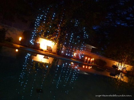 Kochi-hotel-impresiones-del-mundo