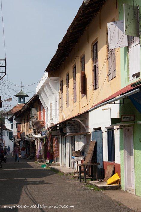 Kochi--jew-town1-impresiones-del-mundo