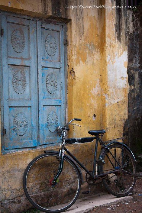 Kochi-puerta-impresiones-del-mundo