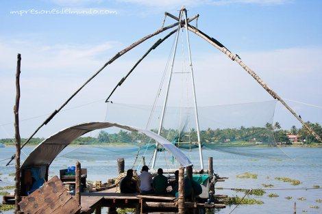 Kochi-redes-pescar2-impresiones-del-mundo