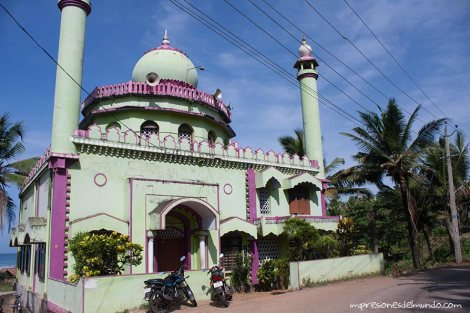 mezquita-Varkala-impresiones-del-mundo