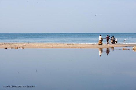 pescadores-Varkala-impresiones-del-mundo