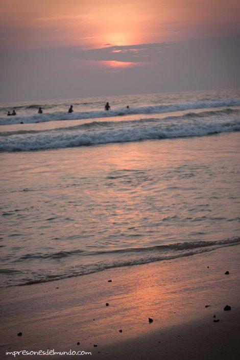 playa-Varkala-impresiones-del-mundo