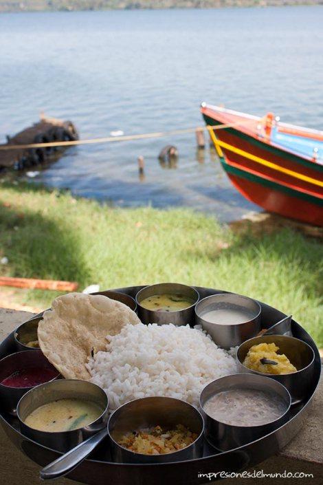 thali-Varkala-impresiones-del-mundo